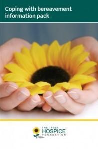 IHF Bereavement Information Leaflets