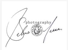 Selina O'Meara Credits